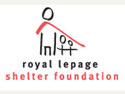 royal-lepage-shelter-foundation.png